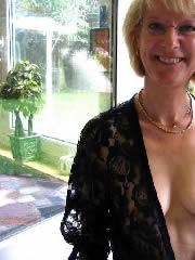 Sex mit frauen ab 60