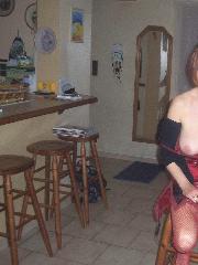 Sexspass wird von Swinger Elenore gesucht