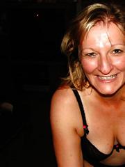 Geile Single Frau sucht Ihn, NRW