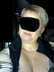 Jetzt telefonisch auf Kontakte.xxx, Helga aus Berlin
