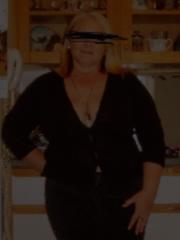 Ende Vierzig Hausfrau sucht Männer, Frauen oder Paare