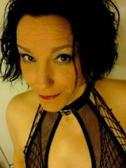 Anfängerin live - Soft und Hard Sex