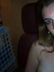 30+ Meike sucht Ihn, auch Webcam