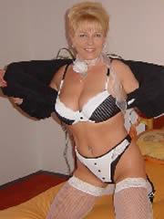 Russian amalia porn