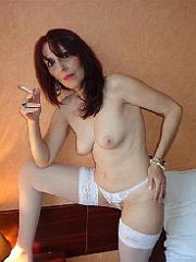 Sms sex chat gratis ficken in berlin