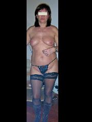 Fick Treff Com Sex Treffen Gesucht
