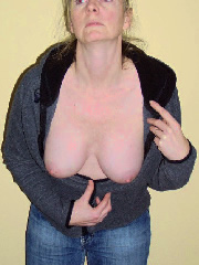 Prostituierte Kalbe (Milde)