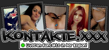 Echte Sexkontakte auf Kontakte.xxx.
